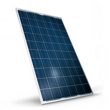 Солнечная панель Perlight SolarPLM 310P / 4ВВ