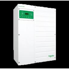 Инвертор Shneider Electric  Conext XW+8548E