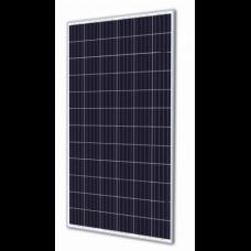 Солнечная панель Talesun tp672p 310 w