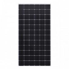 Солнечная панель LONGI Solar LR-72PH 375M