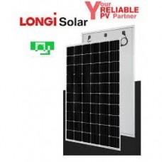 Солнечная панель LONGI Solar LR6-60PE 315M PERC