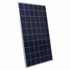 Солнечная панель RECOM RCM-380-6MA