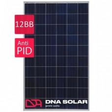 Солнечная панель DNA SOLAR DNA60-12-290P