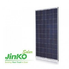 Солнечная панель Jinko Solar JKM280M-60 280w