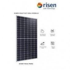 Солнечная панель Risen RSM 120-6-285P ,HALF-CELL 5BB