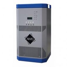 Стабилизатор напряжения СНОПТ 8.8 кВт однофазный