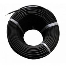 Cолярный кабель Одескабель PV1-F  1х6 мм2