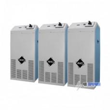 Стабилизатор напряжения СНТПТ 33.0 кВт трехфазный