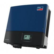 Сетевой солнечный инвертор SMA STP 25000TL-30