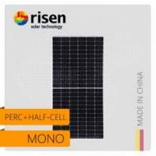 Солнечная панель Risen RSM 144-6-380M HALL CELL