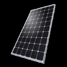 Солнечная панель Amerisolar AS-6P30 280/4BB