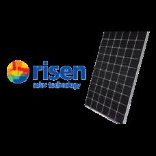 Солнечная панель Risen RSM-60-280w, 5BB