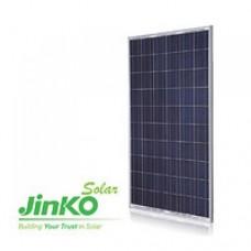 Солнечная панель Jinko Solar JKM270M-60 270w