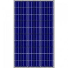 Солнечная панель Leapton LP 60-310M 5BB