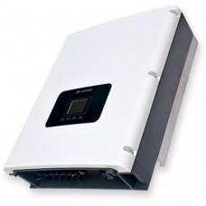 Сетевой солнечный инвертор Huawei SUN2000 - 17 KTL