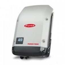 Сетевой солнечный инвертор Fronius Primo 3.0-1
