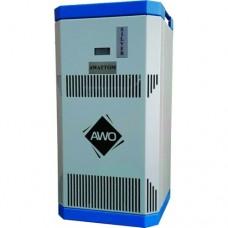 Стабилизатор напряжения Silver 11.0 кВт однофазный