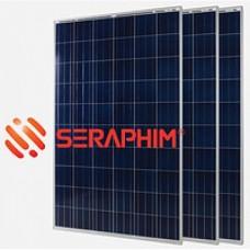 Солнечная панель Seraphim Solar Blade 335 w