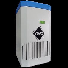 Стабилизатор напряжения Silver 5.5 кВт однофазный