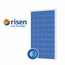 Солнечная панель Risen RSM-72-6-330P/5bb