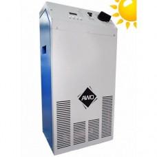 Стабилизатор напряжения СНОПТ 17.6 кВт (Sun) однофазный