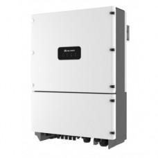 Сетевой солнечный инвертор Huawei SUN2000 - 33 KTL-A