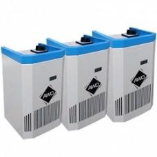 Стабилизатор напряжения Silver 21.0 кВт трехфазный