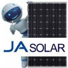 Солнечная панель JA Solar JAP6(K)-72 330/4BB