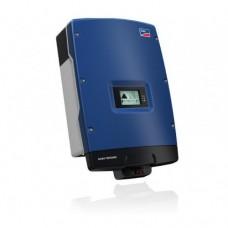 Сетевой солнечный инвертор SMA STP 10000TL-20
