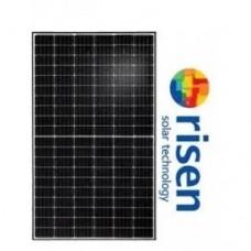 Солнечная панель Risen RSM144-400M/PERC/5BB JAGER