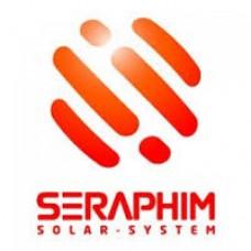 Солнечная панель Seraphim Solar SPR-6 PA-325W