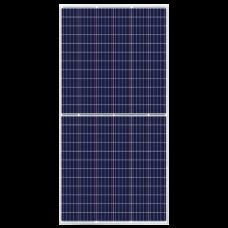 Солнечная панель Canadian Solar CS3W-395P