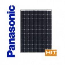 Солнечная панель Panasonic HIT VBHN330SJ47