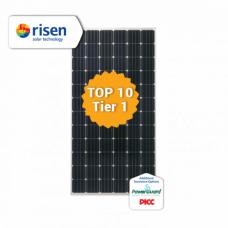 Солнечная панель Risen RSM 144-6-375M