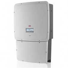 Сетевой солнечный инвертор ABB TRIO-20.0-TL-OUTD-S1J