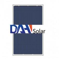 Солнечная панель DH-Solar DHP 60 270W 5BB