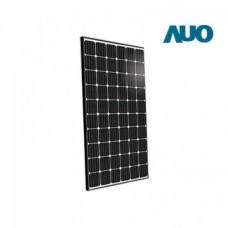 Солнечная панель BenQ AUO PM060PW1 265w