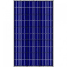 Солнечная панель Leapton LP-M-72 370w 5BB PERC
