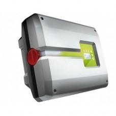 Сетевой солнечный инвертор Kostal PIKO 10