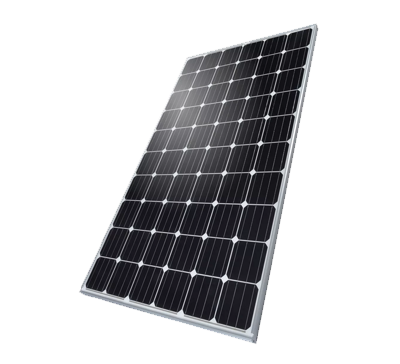 Солнечная панель Talesun